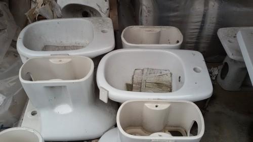 Attrezzi per idraulico