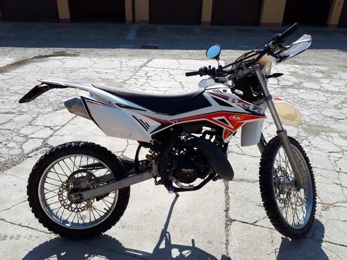 VENDO BETA RR50