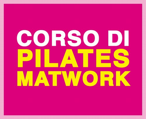 Ginnastica Posturale - Pilates