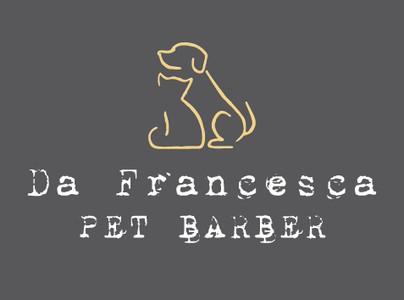 Pet Barber